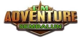 Em Adventure